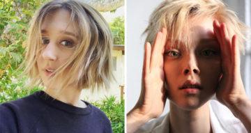 8 актрис с украинскими корнями, покоривших Голливуд