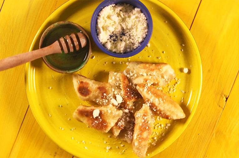 Буцики — несподівана страва української кухні