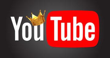 10 українських блогерів, які підкорили YouTube